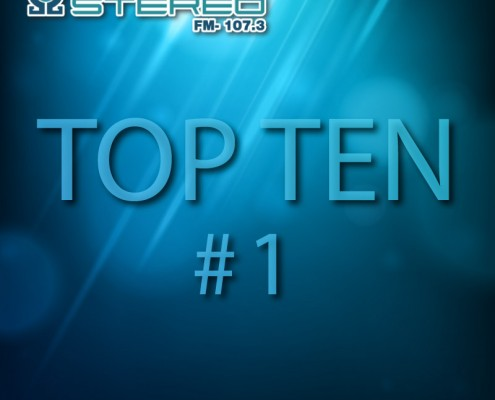 Nro 1