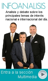 infoanalisis-banner