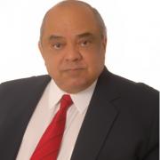 René Rizcalla