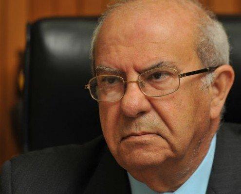 Gustavo Garcia de Paredes