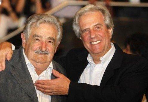 Mujica y Vásquez