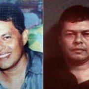 Carlos Mendoza Rosales