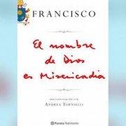 Libro del Papa Francisco