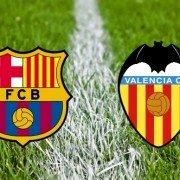 Barcelona-vs.-Valencia-XI