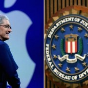 FBI v. Apple