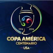 2016-COPA-America-Centenario-4