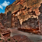 Petra-ruins-jordan-day-6-XL