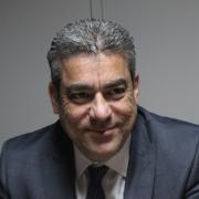 Miguel Mayo