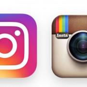 icones-instagram-640x336