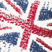 musica britanica