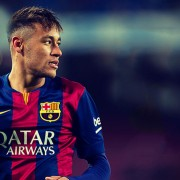 neymar-jr-fc-barcelona-2015-16
