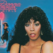 Bad Girls Donna Summer