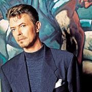 David-Bowie-Peter-Howson-865x577