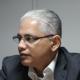 Alcalde José Blandón