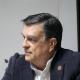 Dr. Marco Gandásegui