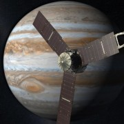 juno-spacecraft-jupiter