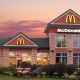 mcdonalds-is-becoming-a-better-place-to-work