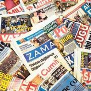 turkey-media-outlets-newspaper-censorship-press