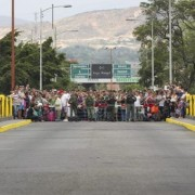 venezuela_colombia_border_conflict