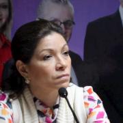HD Ana Matilde Gomez