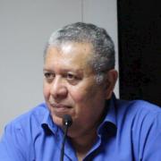 Francisco Bustamante