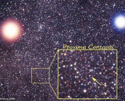proxima_300_28_10m_p400f