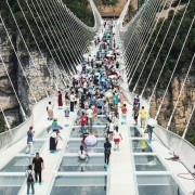 160822133838-china-glass-bridge-1-super-169