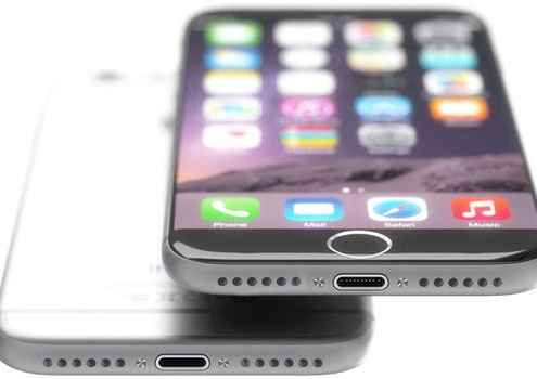 Apple-iPhone-7-Rumour-UK-Latest-iPhone-7-Roundup-Apple-Earpod-Headphones-Headphone-Jack-3-5mm-Headphone-Apple-iPhone-7-Lightning-623068