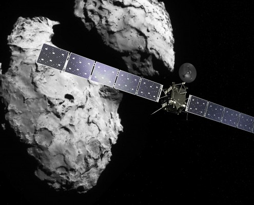 Rosetta_and_its_target_comet