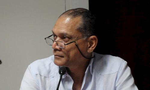 Carlos Lee