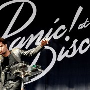 panic-at-the-disco-at-leeds-2015