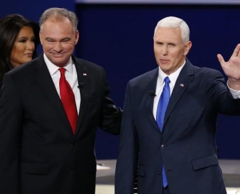 Campaign_2016_VP_Debate-bbddd