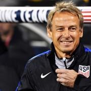161121_SN_Jurgen-Klinsmann.jpg.CROP.promo-xlarge2