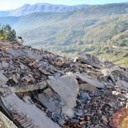 636134065764817053-EPA-ITALY-EARTHQUAKE.5