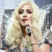 lady-gaga-performance-mirrors-billboard-650