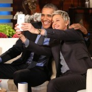 president-obama-ellen-today-160212-tease-03_06d9c43e12a5cef5abefb97e17fdf622.today-inline-large