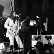Beatles010