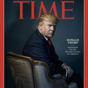 gallery-1481127174-donald-trump-time