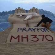 pray_for_mh370-1005x620