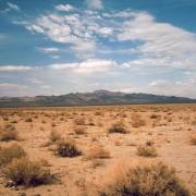 Gobi-Desert-8