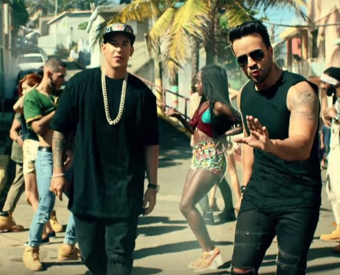 02-Luis-Fonsi-Despacito-ft.-Daddy-Yankee-screenshot-2017-billboard-1548