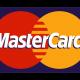 mastercard_PNG13