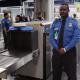 aeropuerto-Seguridad