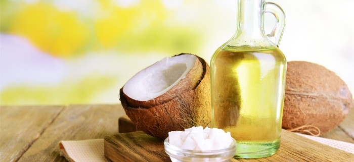 coconut-oil-cooking