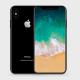 iphone-8-keynote