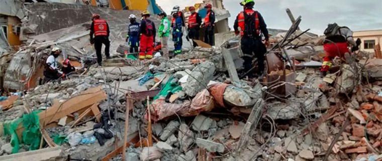 terremotos.jpg_594723958