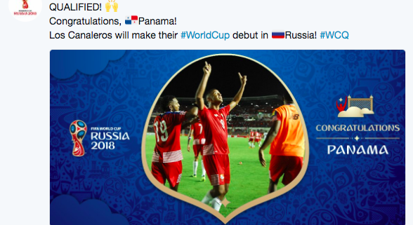 @FIFAWorldCup