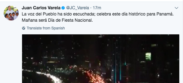 @JCVarela