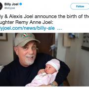 @billyjoel