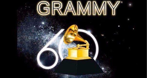 grammy-2018-la-lista-de-los-nominados-a-los-premio-789019-jpg_604x0